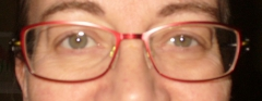 lunettes (1).JPG