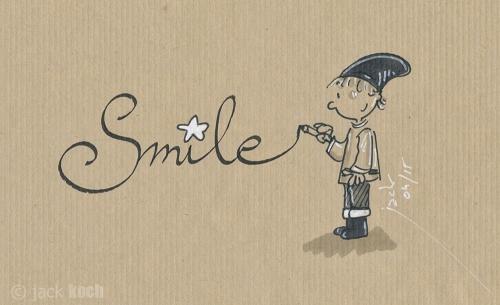 2015-04 smile.jpg