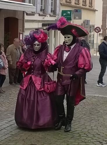 20190414 carnaval vénitien (3).jpg