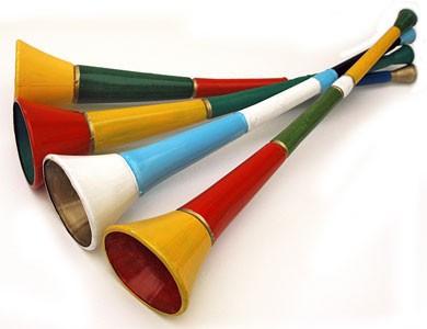 vuvuzelas2.jpg