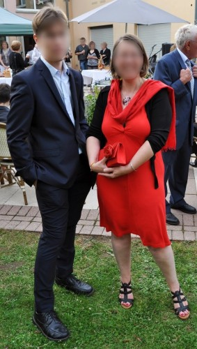 robe rouge #mariagedemoncousin (4).jpg