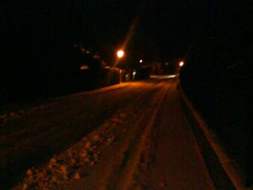 Chemin de l'école.JPG