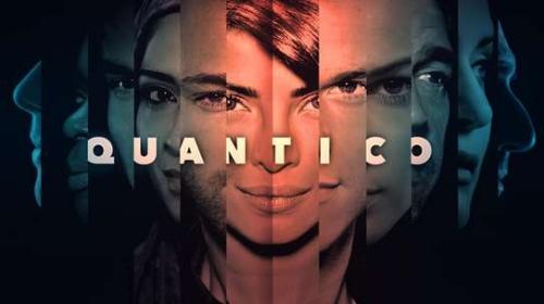 Quantico M6.jpg
