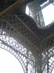 Tour Eiffel 4.JPG