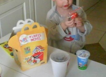 Premier Happy Meal 2 04052012.JPG