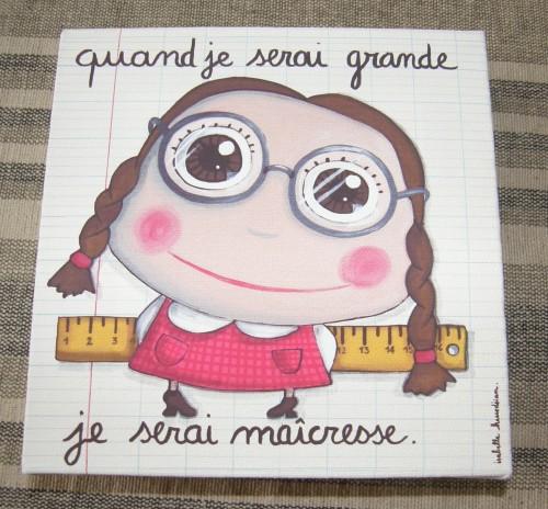 Maîcresse.JPG