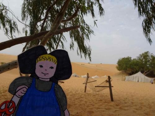 3_dans le désert de Lompoul.jpg