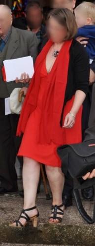 robe rouge #mariagedemoncousin (1).jpg