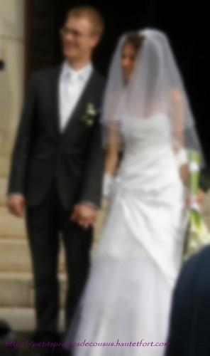 Mariage 2011 3.JPG