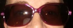 lunettes (2).JPG