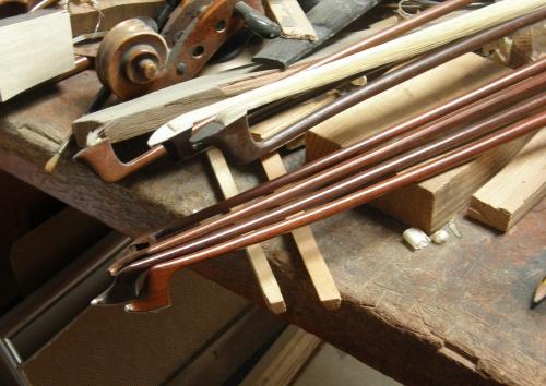 Luthier 2 mai 2015 (7).JPG