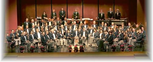 orchestre d'harmonie S..jpg