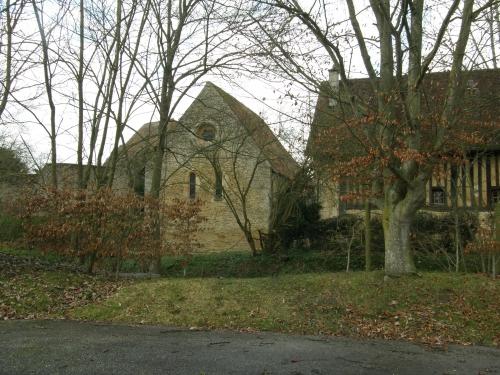 15022016 Château de Crêvecoeur (7).JPG