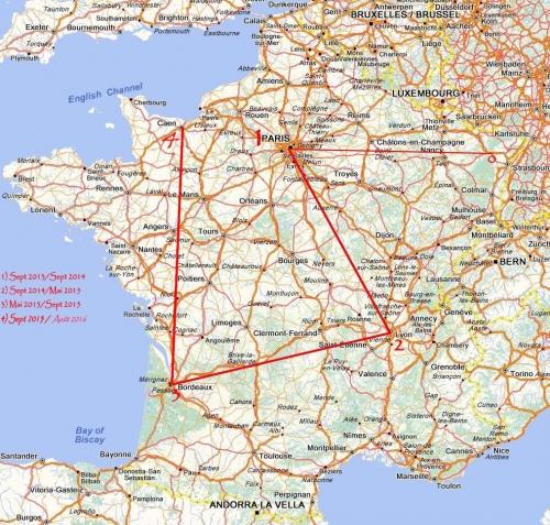 Tour de France Q..jpg