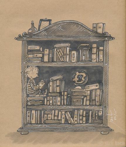 2015-04 bibliothèque.jpg