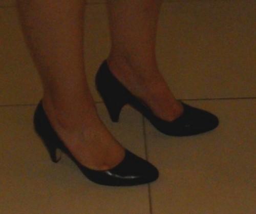 muriel gilbert,concours,zalando,chaussures