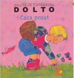 caca prout.jpg