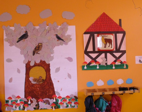 Mur d'automne 2013 (1).JPG