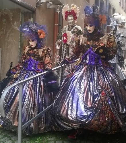 20190414 carnaval vénitien (17).jpg