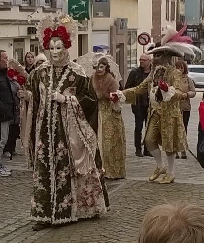 20190414 carnaval vénitien (10).jpg