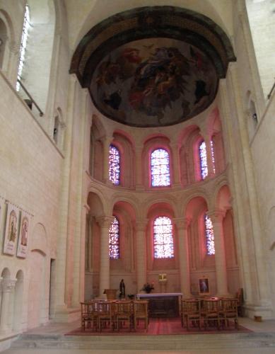 14022016 Caen Abbaye aux Dames (10).JPG