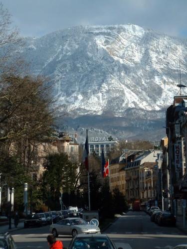 Site de rencontre suisse gratuit non payant