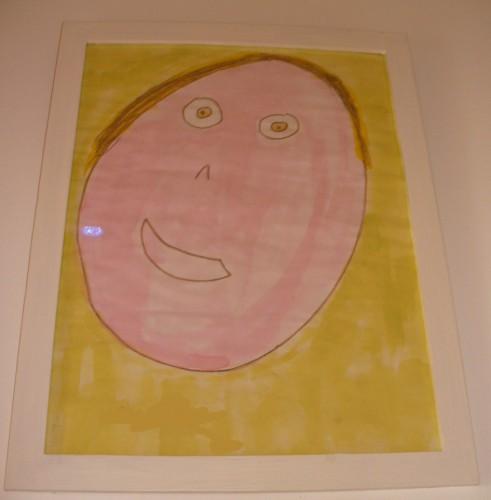 Portraits (4).JPG