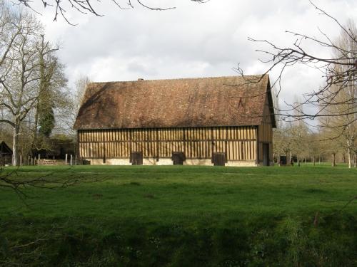 15022016 Château de Crêvecoeur (3).JPG