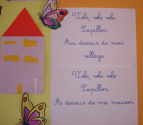 Vole, vole, Papillon (1).JPG