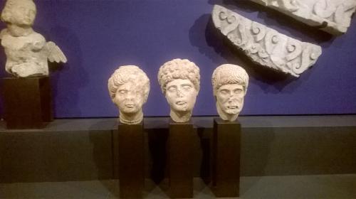 Jour 1-5 Musée Vix (9).jpg