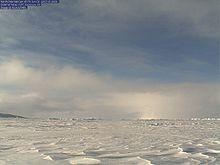 Pôle Nord.jpg