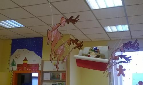 Déco Noël Ecole 2016 (5).jpg