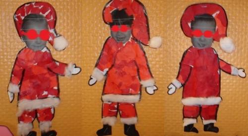 Montage Pères Noël.jpg
