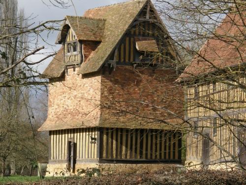 15022016 Château de Crêvecoeur (6).JPG