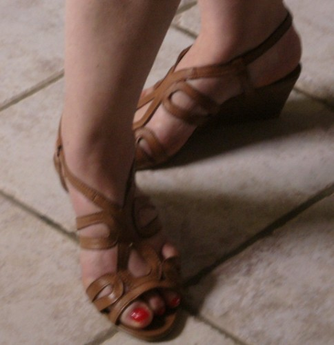 Chaussures Mai 2013 (3).JPG