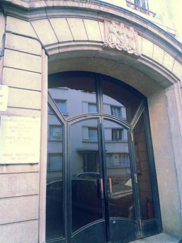 Compagnons Lyon.jpg