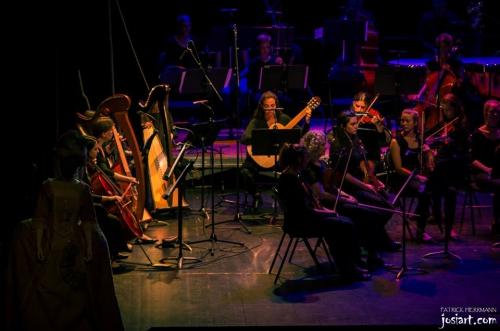 concert 27 juin (2).jpg