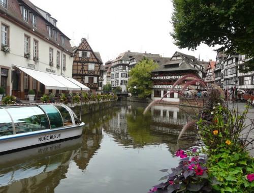 Strasbourg (2).JPG