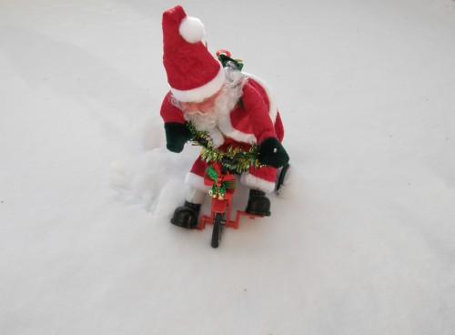 Père Noël Vélo 1.JPG