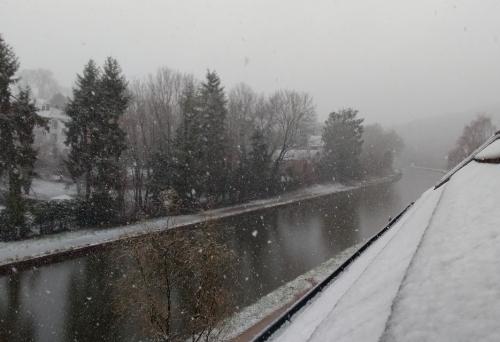 20200227 neige (1).jpg