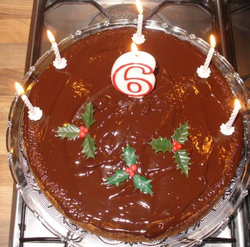 Gâteau 6 ans 02012014 (4).JPG
