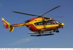 Hélico sécurité civile 2.jpg