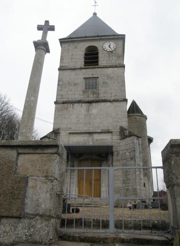 Lafauche Haute Marne (2).JPG