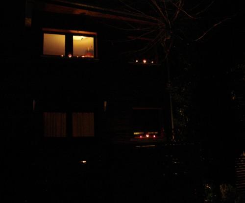 8 décembre 2013 Fête des lumières  (4).JPG
