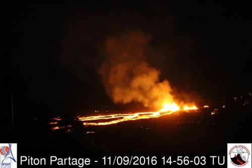 cameraPartage Piton Fournaise 11092016 (3).jpg