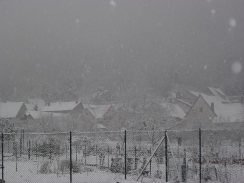 Village sous la neige.JPG