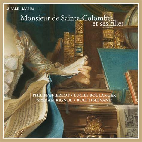 Monsieur de Sainte Colombe et ses filles.jpg
