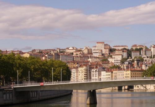 Lyon 28 août 2014 (30).JPG