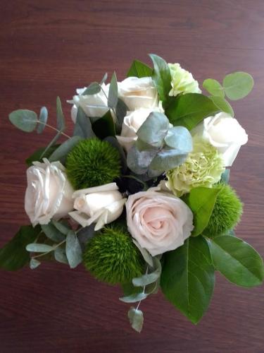 Bouquet 2020 09 12.jpg
