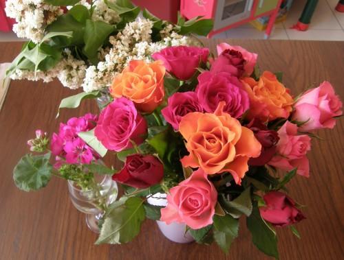 anni 47 fleurs.JPG